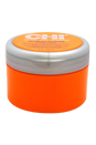 Nourish intense Body Butter by CHI for Unisex - 3 oz Body Butter