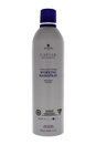 Caviar Anti-Aging Working Hair Spray by Alterna for Unisex - 15.5 oz Hair Spray