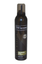 Tres Extra Hold Mousse by Tresemme for Unisex - 10.5 oz Mousse
