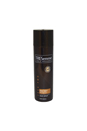 Tres Two Ultra Fine Mist by Tresemme for Unisex - 11 oz Hair Spray