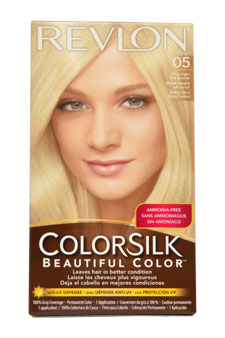 Upc 309976623054 Revlon Colorsilk Beautiful Color