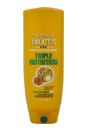 Fructis Fortifying Triple Nutrition Cream Conditioner by Garnier for Unisex - 13 oz Cream