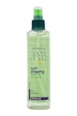 Fructis Style Curl Shaping Curl Defining Strong Gel by Garnier for Unisex - 8.5 oz Gel