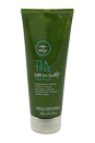Tea Tree Hair and Scalp Treatment by Paul Mitchell for Unisex - 6.8 oz Treatment