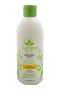 Jojoba Revitalizing Shampoo by Nature's Gate for Unisex - 18 oz Shampoo