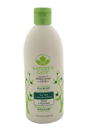 Tea Tree Calming Shampoo by Nature's Gate for Unisex - 18 oz Shampoo