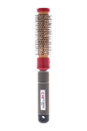 Turbo CB01 Small Ceramic Round Brush by CHI for Unisex - 1 Pc Hair Brush