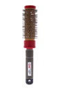 Turbo CB02 Medium Ceramic Round Brush by CHI for Unisex - 1 Pc Hair Brush