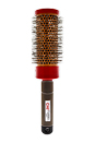 Turbo CB03 Large Ceramic Round Brush by CHI for Unisex - 1 Pc Hair Brush