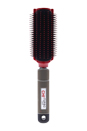Turbo CB09 Styling Brush by CHI for Unisex - 1 Pc Hair Brush