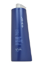 Daily Care Balancing Shampoo by Joico for Unisex - 33.8 oz Shampoo
