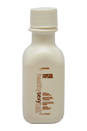 Healthy Sexy Hair Pumpkin Potion Leave in Conditioner by Sexy Hair for Unisex - 1.7 oz Conditioner