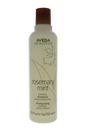 Rosemary Mint Shampoo by Aveda for Unisex - 8.5 oz Shampoo
