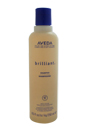 Brilliant Shampoo by Aveda for Unisex - 8.5 oz Shampoo