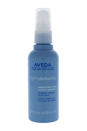 Light Elements Smoothing Fluid by Aveda for Unisex - 3.4 oz Fluid