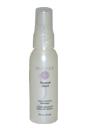 Thermal Shield by Biosilk for Unisex - 2 oz Hair Spray