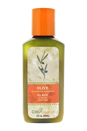 Organics Olive Nutrient Therapy Glaze by CHI for Unisex - 2 oz Glaze