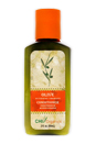 Organics Olive Nutrient Therapy Conditioner by CHI for Unisex - 2 oz Conditioner