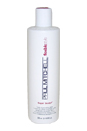 Flexible Styling Super Sculpt Styling Glaze by Paul Mitchell for Unisex - 16.9 oz Glaze
