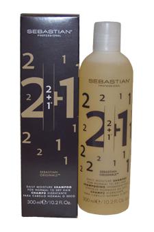 2-1-deep-moisture-shampoo-by-sebastian-professional-for-unisex-102-oz-shampoo