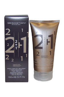 2-1-conditioning-treatment-by-sebastian-professional-for-unisex-51-oz-treatment