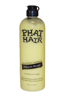 daily-moisture-conditioner-phresh-rinse-by-phat-hair-for-unisex-16-oz-conditioner