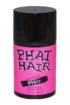 curl-balm-phro-by-phat-hair-for-unisex-28-oz-hair-balm
