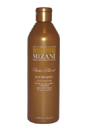 Butter Blend Butter Base Scalp Protector by Mizani for Unisex - 16.9 oz Scalp Protector