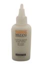 Custom Blend Scalp Tonic by Mizani for Unisex - 1.7 oz Treatment