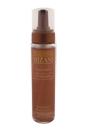 Masters Line Foam Wrap by Mizani for Unisex - 8.5 oz Hair Spray