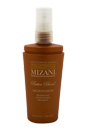 Butter Blend Microfusion Conditioning Treatment by Mizani for Unisex - 3.4 oz Treatment