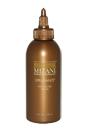 Spradiance High Gloss Serum by Mizani for Unisex - 5 oz Serum