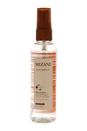 Thermasmooth Shine Extend Anti Humidity Spritz by Mizani for Unisex - 3.4 oz Hair Spray