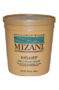Rhelaxer for Fine/Color Treated Hair by Mizani for Unisex - 30 oz Relaxer