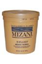 Rhelaxer for Medium/Normal Hair by Mizani for Unisex - 30 oz Relaxer