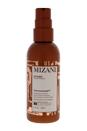 Therma Strength Style Serum by Mizani for Unisex - 5 oz Serum