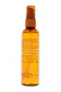 Thermasmooth Smooth Guard Serum by Mizani for Unisex - 3.4 oz Serum
