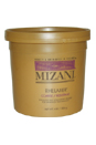 Rhelaxer for Coarse/Resistant Hair by Mizani for Unisex - 64 oz Relaxer