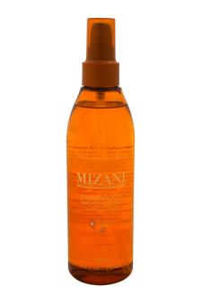 Thermasmooth Smooth Guard Serum by Mizani for Unisex - 8.5 oz Serum