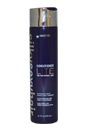 Silky Sexy Hair Lite Conditioner by Sexy Hair for Unisex - 10.1 oz Conditioner