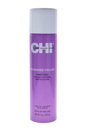 Magnified Volume Spray Foam by CHI for Unisex - 8 oz Hair Spray