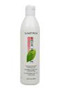 Biolage Color Care Conditioner by Matrix for Unisex - 16.9 oz Conditioner