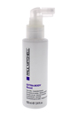 Extra- Body Daily Boost Spray by Paul Mitchell for Unisex - 3.4 oz Hair Spray