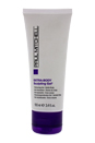 Extra Body Sculpting Gel by Paul Mitchell for Unisex - 3.4 oz Gel