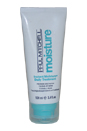 Instant Moisture Daily Treatment by Paul Mitchell for Unisex - 3.4 oz Treatment