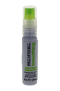 Super Skinny Balm by Paul Mitchell for Unisex - 0.85 oz Balm