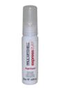 Fast Form Cream Gel by Paul Mitchell for Unisex - 0.85 oz Gel