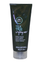 Tea Tree Styling Wax by Paul Mitchell for Unisex - 6.8 oz Wax