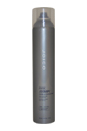 Joishape Shaping And Finishing Spray by Joico for Unisex - 10.5 oz Hair Spray