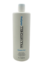 Shampoo Two by Paul Mitchell for Unisex - 33.8 oz Shampoo
